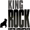 King Rock Centro arrampicata