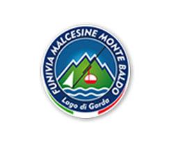 Funivie Malcesine e Monte Baldo