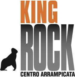 logo King Rock