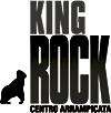 King Rock Centro arrampicata